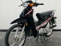 Jianlong underbone motorcycle