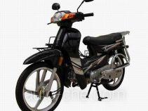 Kinlon JL110-30 underbone motorcycle