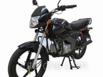 Kinlon JL110-36 motorcycle
