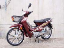 Geely JL110-3C underbone motorcycle