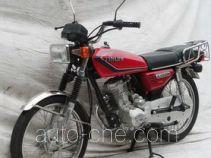 Jinlun JL125-22A мотоцикл
