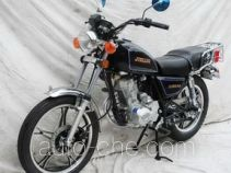 Jinlun JL125-2A мотоцикл