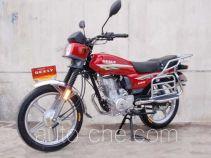 Geely JL125-3C motorcycle