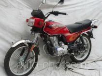 Jinlun JL125-4A мотоцикл