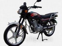 Kinlon JL125-51A motorcycle