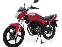 Kinlon JL125-51C motorcycle