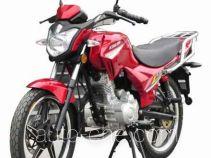 Kinlon JL125-59 motorcycle