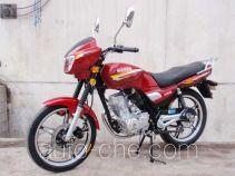 Geely JL125-5C motorcycle