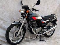 Jinlun JL125-6A мотоцикл
