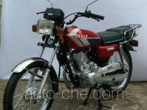 Geely JL125-6C motorcycle