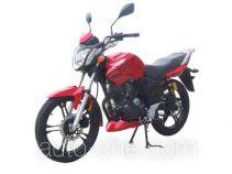 Kinlon JL125-75 motorcycle