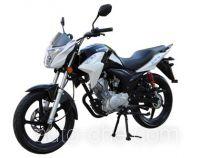Kinlon K3  JL125-76 motorcycle