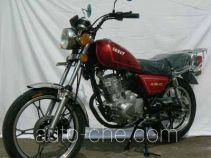 Geely JL125-7C motorcycle