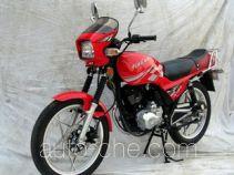 Jinlun JL125-D мотоцикл