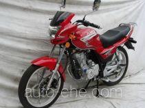 Jinlun JL125-E мотоцикл