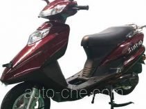 Jinglong JL125T-10 скутер