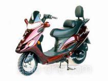 Jiaji JL125T-10C scooter