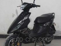 Jialong JL125T-13 скутер