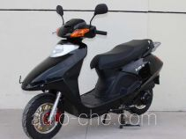 Jialong JL125T-15 motorcycle, scooter