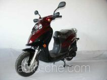 Jiaji JL125T-15C scooter