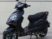 Jialong JL125T-16 скутер