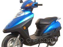 Jinglong JL125T-2A скутер