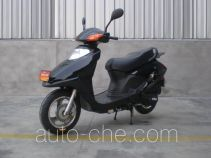 Geely JL125T-2C scooter