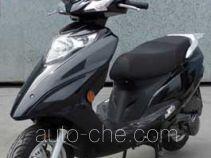 Jinlang JL125T-2K scooter
