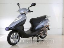 Jialing JL125T-3 scooter