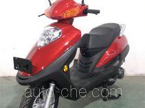 Jianlong JL125T-3 scooter