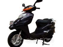 Kinlon JL125T-30 scooter