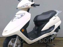 Jiaji JL125T-37C scooter