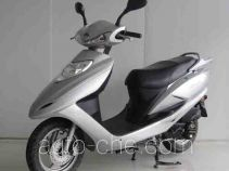 Jialing scooter