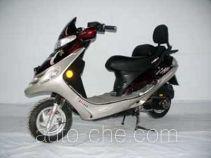Jiaji JL125T-3C scooter