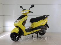 Jialing JL125T-5A scooter