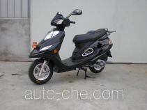 Geely JL125T-5C scooter