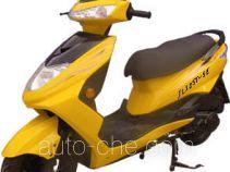 Jinglong JL125T-5E скутер