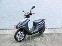 Geely JL125T-7C scooter