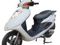 Jiaji JL125T-9C scooter
