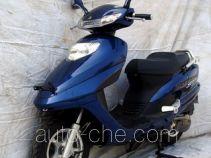 Jinlun JL125T-D скутер