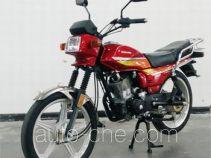 Jianlong JL150-2 motorcycle
