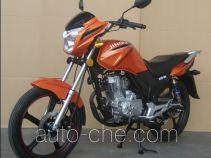 劲力牌JL150-28C型两轮摩托车