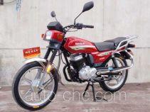 Geely JL150-3C motorcycle