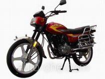 Kinlon JL150-51 motorcycle