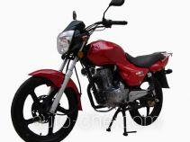Kinlon JL150-51B motorcycle