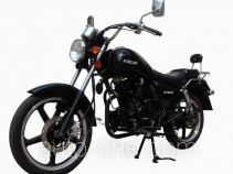 Kinlon JL150-55 motorcycle