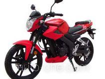 Kinlon JL150-56 motorcycle