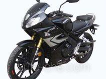 Kinlon JL150-56A motorcycle