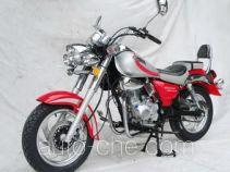 Jinlun JL150-5A мотоцикл