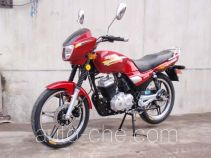 Geely JL150-5C motorcycle